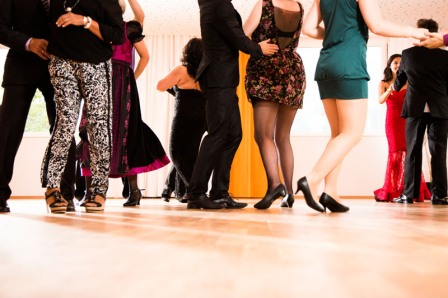 Tanzen für singles darmstadt